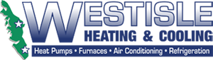 Foster Heating and Cooling