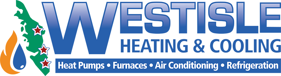 WestIsle Heating and Cooling